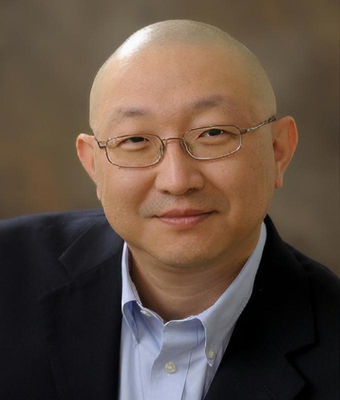 H. Dharma Kwon