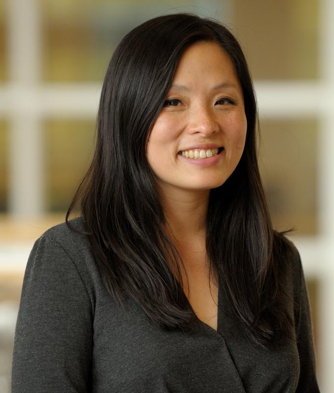 Jialan Wang