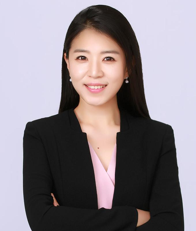 Min Jung Kim