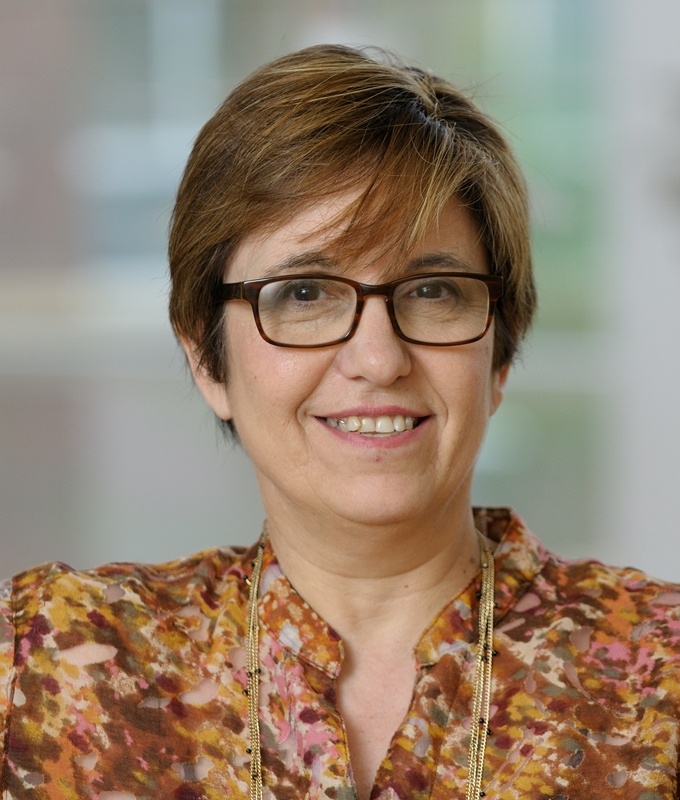 Norma Scagnoli